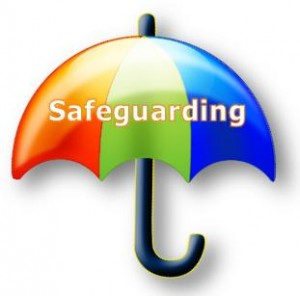 Safeguarding-1