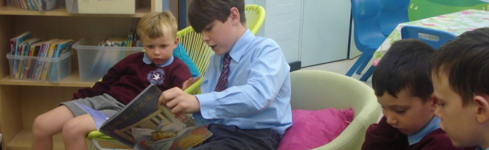 http://stcolumbasknowsley.co.uk/wp-content/uploads/2016/10/reading-buddies2.jpg